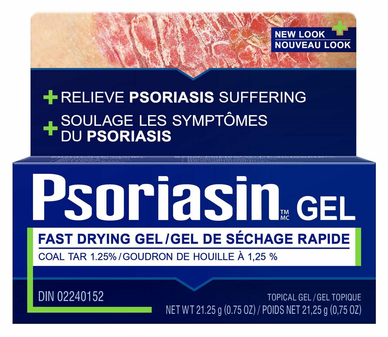 térdemen vörös foltok fotó hogyan kell kezelni psoriasis forum uk