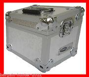 7 Record Storage Box