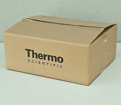 Thermo Finnigan Pcb Analyzer Top Cover 97033-61051 For Lcq Deca Xp Refurbished