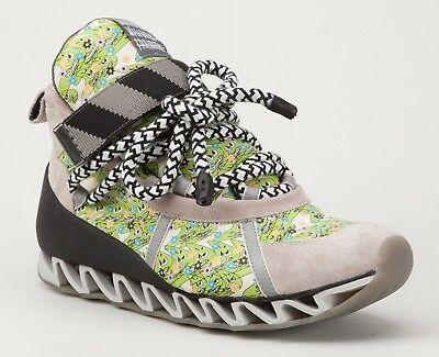 $320 Bernhard Willhelm X Camper US 7 EU 40 Together Himalayan Sneakers 36514-020