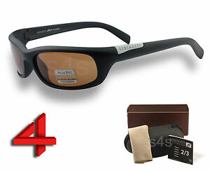 Serengeti Coriano Sunglasses SATIN BLACK_POLARISED PHOTOCHROMIC DRIVERS 7425