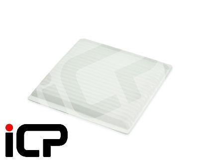 Replacement Cabin Pollen Filter Fits Toyota Celica 1.8 VVTi VVTL-i 140/190BHP