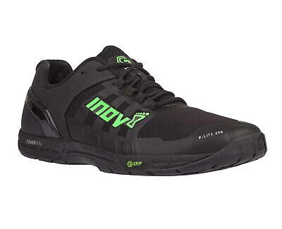 Inov8 F-Lite G290 Men's Running Shoes Jogging Shoes Trainigsschuhe