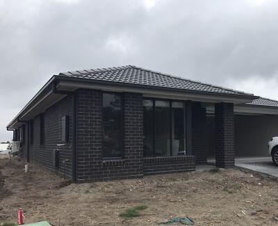 House for rent in new estate Park Ridge