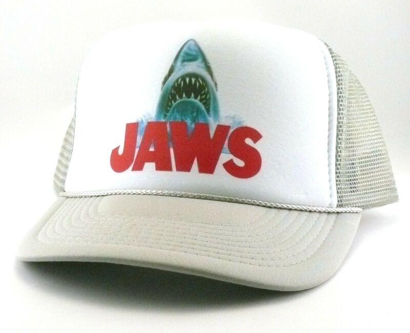 17761299e Jaws | Hats