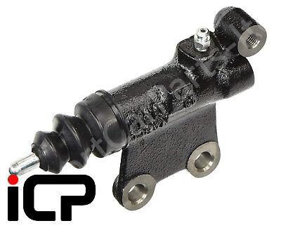 ICP Clutch Slave Cylinder Fits: Subaru Impreza STi 00-05 6 Speed
