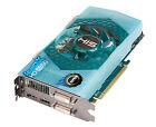 AMD Radeon HD 6850 Computer Graphics Cards