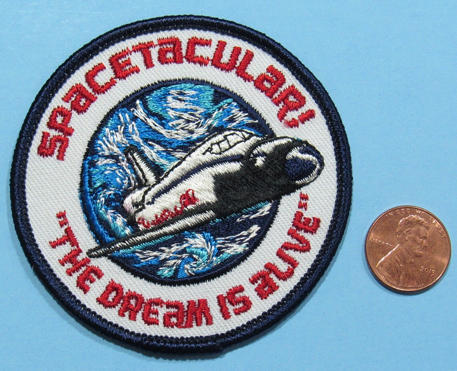nasa patches for sale - HD1600×1300