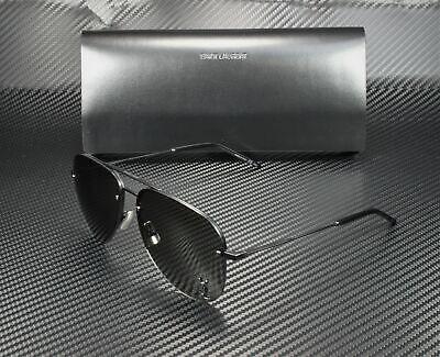 Saint Laurent Sunglasses CLASSIC 11 M 001