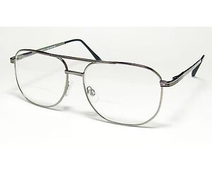 ef57cef344a Large Rimless Reading Glasses