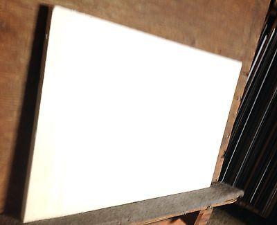 Ceramic Board 1 In 2 Ft X 3 Ft X 1 In - 4 Boards