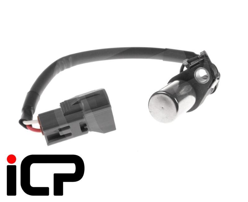 Genuine Crankshaft Position Sensor 90919-05023 Fits: Lexus IS200 99-05 1G-FE