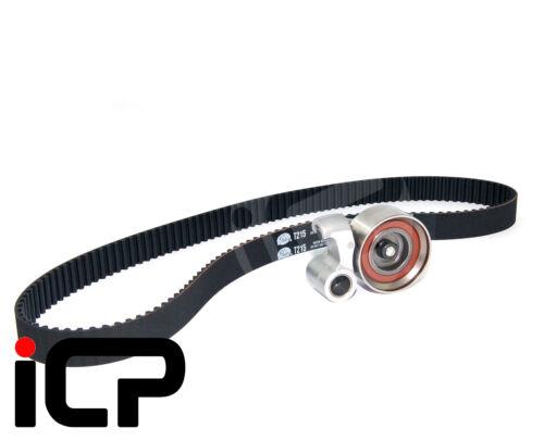 Timing Belt Kit With Gates Cam Belt Fits Lexus GS300 3.0 2JZ-GE JZS160 93-05