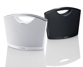 Bluetooth Lautsprecher Sony SRS-BTM8