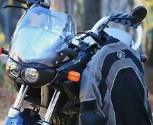 Motorcycle Jackets Mount Victoria Blue Mountains Preview