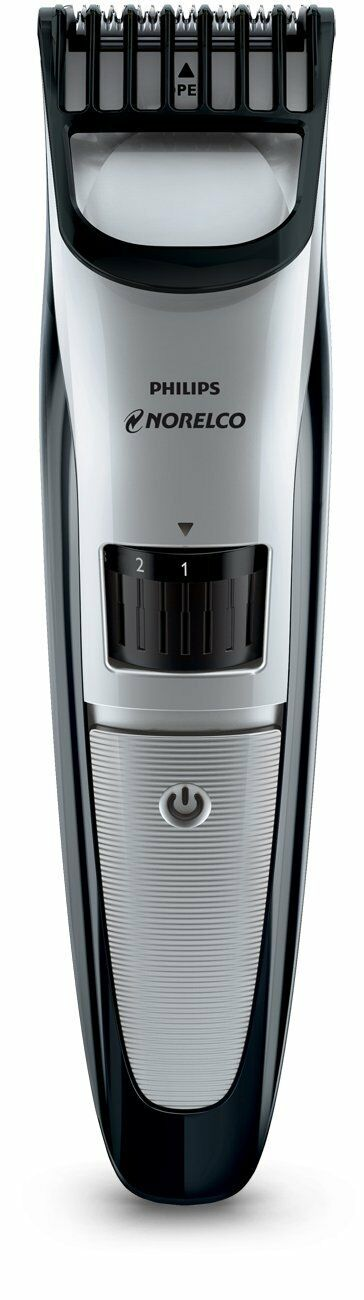 philips norelco qt4008 49 cordless beard trimmer adjustable length series 3100 ebay. Black Bedroom Furniture Sets. Home Design Ideas
