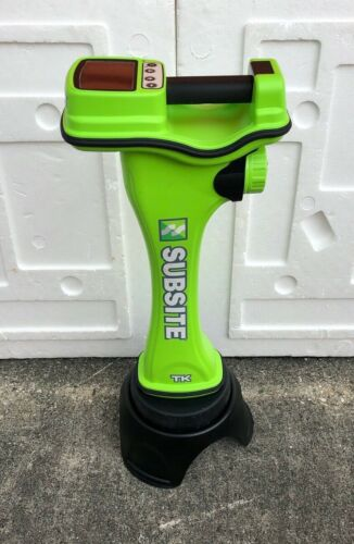Subsite Ditch Witch Locator Wand Model TK Tracker - Recon1, Recon2 DrillLok