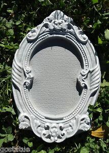 Frame-decor-mold-Plaster-concrete-060-abs-plastic-mold