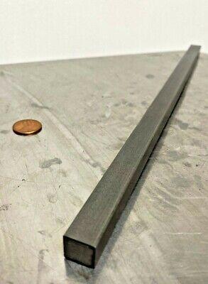 12l14 Square Carbon Steel Bars 12 Square X 12 Length