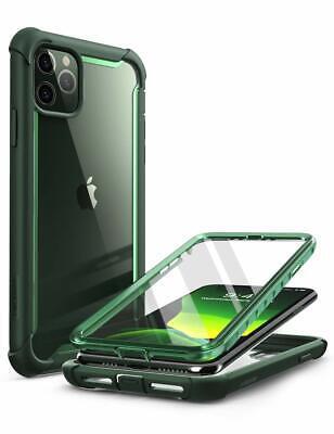 Cober Funda Para De Iphone 11 Pro Max Cubrir Moda Lujo Telefono Protector NUEVO