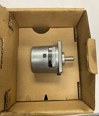 Heidenhain 406-133-2j Encoder New