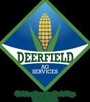 Deerfield Equipment