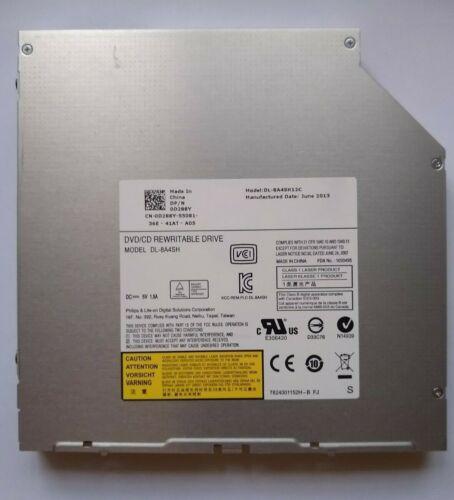 Dell Alienware X51 R2 Desktop DVD/CD Rewritable Drive, Model DL-8A4SH