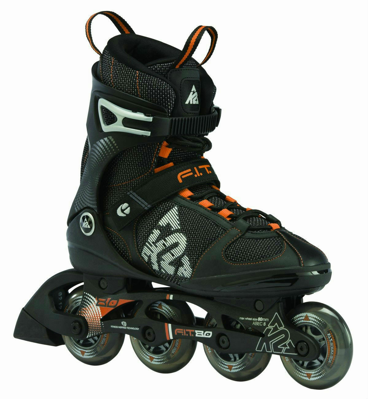 How to Buy Inline Skates