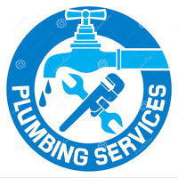 SS Plumbing & Gas-fitting services