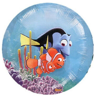 Finding Nemo Dory 24