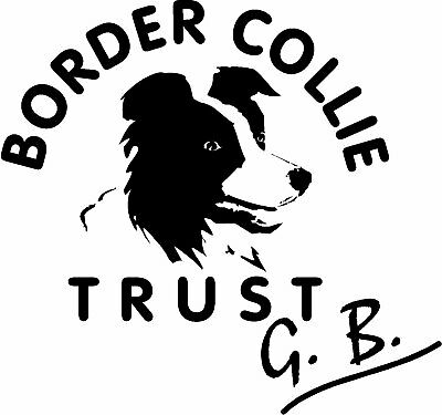 Border Collie Trust Great Britian