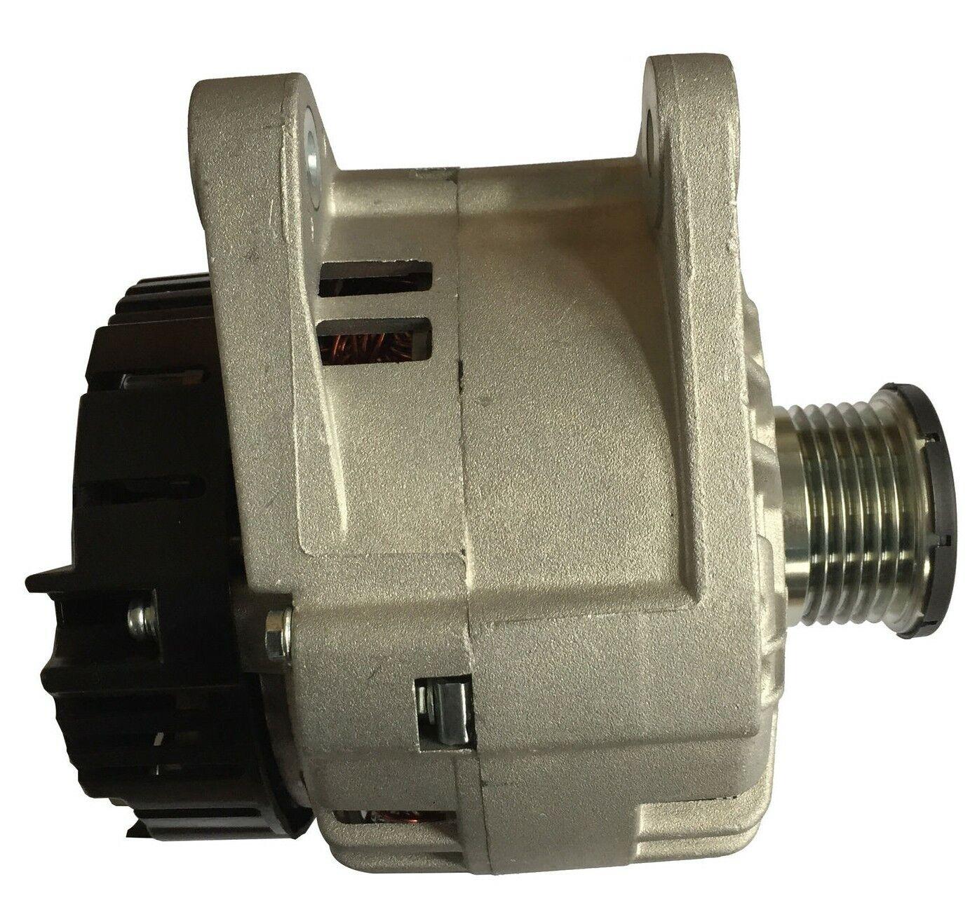 Swan Neck Towbar For Renault Espace IV 13Pin Electrics MPV 02-15 31077H1