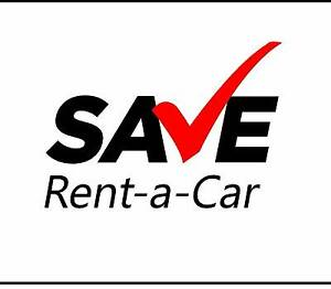 Save Rent a Car West Ryde Ryde Area Preview