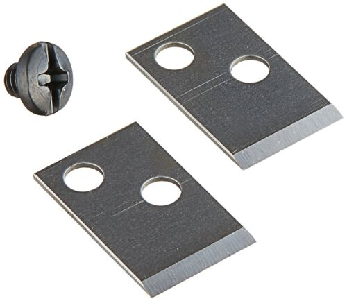 Platinum Tools 100004BL Replacement Blade Set for Model #100004C, 2 Piece
