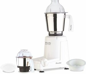 Preethi-Eco-Twin-2-Jar-Indian-Mixie-Mixer-Grinder-for-110-Volts