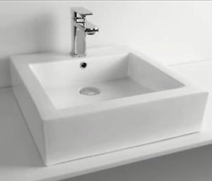 Brand new bathroom basin Woodville Charles Sturt Area Preview