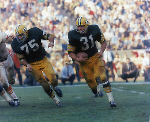 JIM-TAYLOR-GREEN-BAY-PACKERS-8X10-SPORTS-PHOTO-80