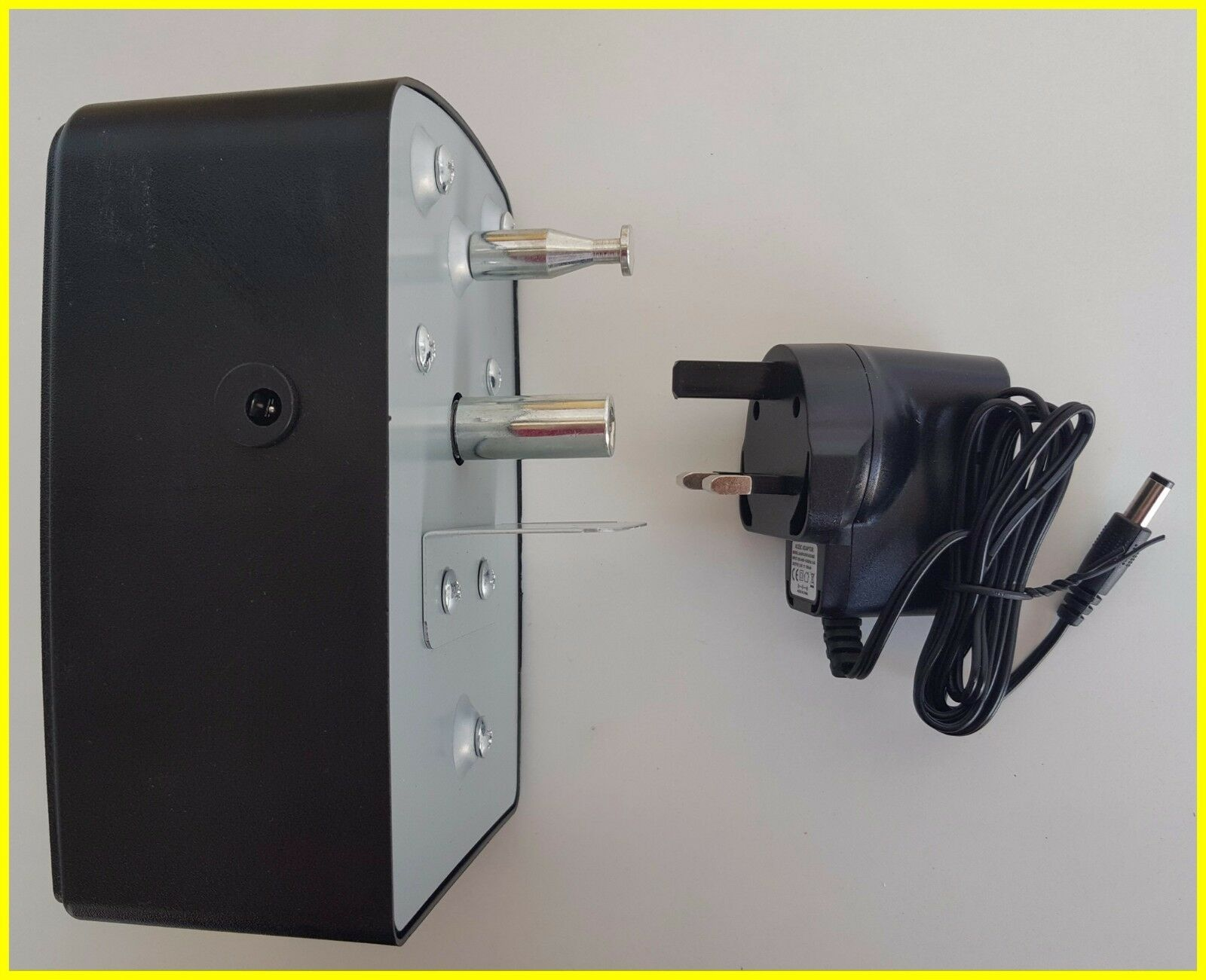 Grill Motor For Charcoal Rotisserie Cyprus Barbeque Bbq Ac