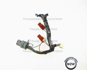 Automotive Wiring Harness Repair likewise Harley Springer Front End Diagram besides Engine Test Stand Harbor Freight besides 2001 Audi Allroad Engine Diagram as well Ford Engine Model Car Kits. on vw wiring harness repair kit