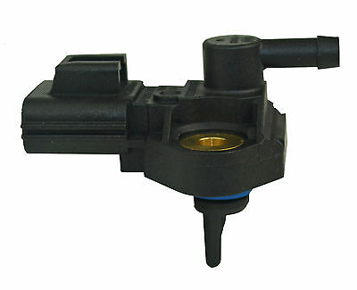 Brand New Oem Genuine Factory Fuel Injector Injection Pressure Map Sensor #2