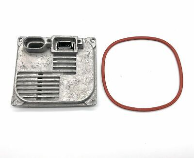 OEM Mercedes E ML GL R CLS SLK Xenon HID Headlight D2S Bulb Igniter 0028202526