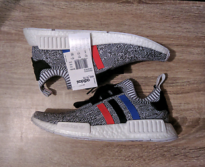 Adidas NMD R1 PK - US 9 (NEW) Coolbinia Stirling Area Preview