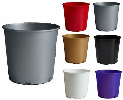 176oz brew tubs plastic beer buckets - blank ice bucket - holds 5-6 bottles cans](Plastic Ice Tubs)