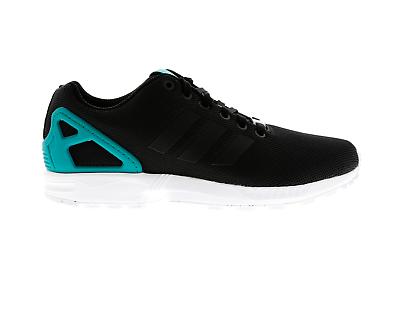 Adidas Originals Men/'s Shoes ZX Flux Plus S79062 Olive//White Color