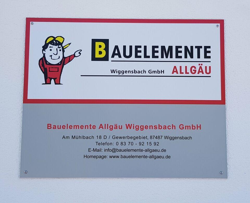 Kollege/-in gesucht! in Wiggensbach