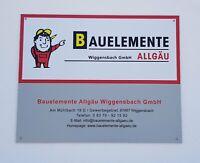 Fenster Rollläden Jalousien Haustüren Garagentore Boden  Treppen Bayern - Wiggensbach Vorschau