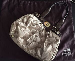 Couch purse for sale!