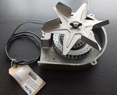 Fri-jado Fan Motor Part No. 9140027