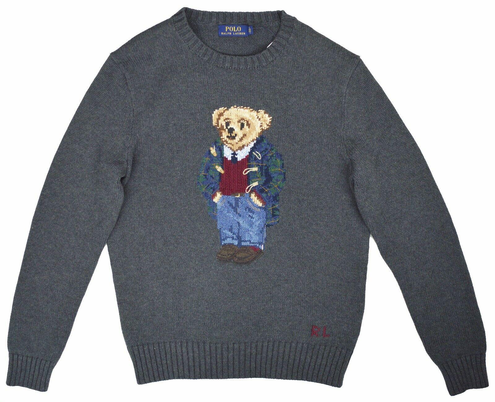 Polo RALPH LAUREN Big Pony Logo Zip Fleece Hoodie Size Small VERY RARE RRP £130 | eBay