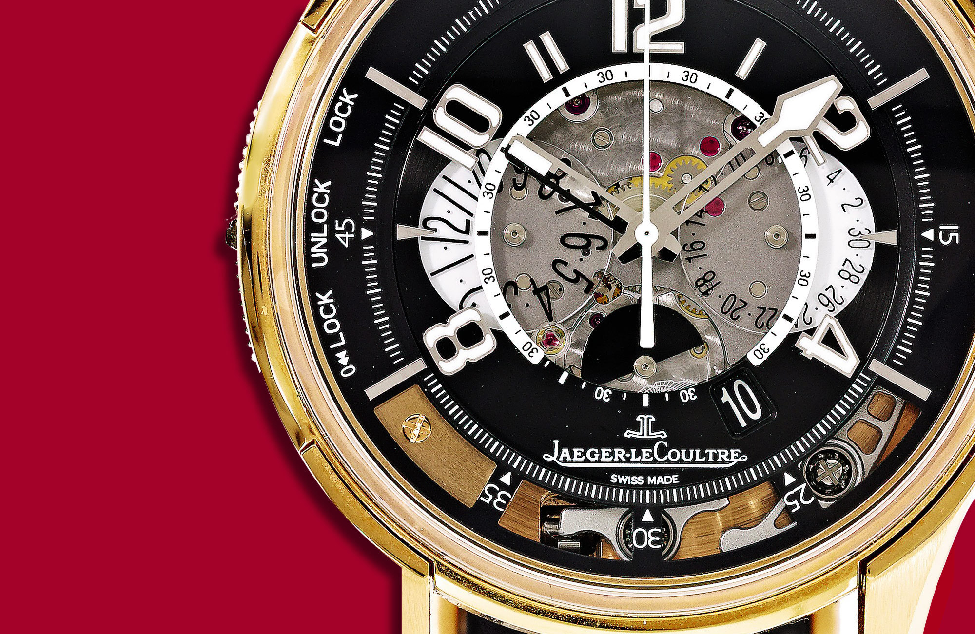 important watches by sothebys ebay live auctions